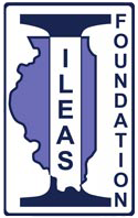ILEAS Foundation